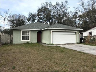 Orange County, Seminole County Single Family Home For Sale