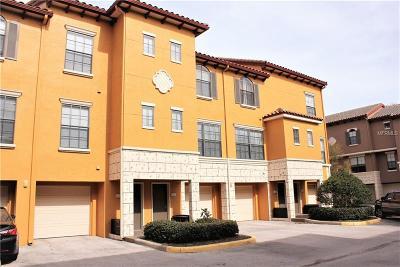 Orlando Condo For Sale: 6131 Metrowest Boulevard #106