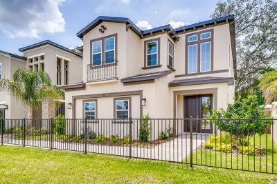Kissimmee Single Family Home For Sale: 1330 Arisha Drive