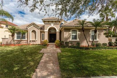 Stoneybrook Single Family Home For Sale: 2737 Northampton Avenue