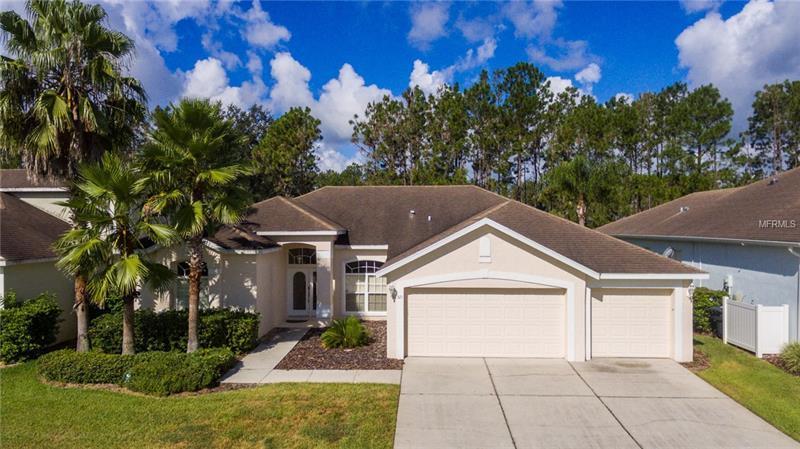 House/Villain , Davenport, Polk County, FL, United States of America