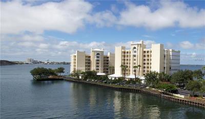 Merritt Island FL Condo For Sale: $825,000