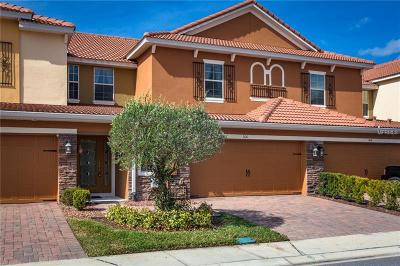 Sanford FL Townhouse For Sale: $334,900