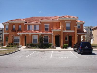 Kissimmee FL Commercial For Sale: $1,200,000