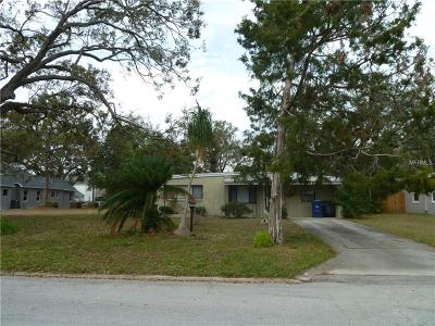 Winter Park Residential Lots & Land For Sale: 1417 Border Drive