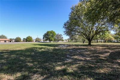 Residential Lots & Land For Sale: 15919 Villa City Road