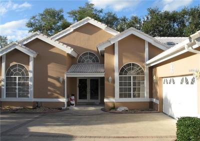 Lake Mary FL Single Family Home For Sale: $429,000