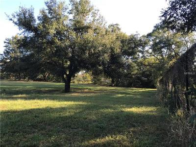 Windermere Residential Lots & Land For Sale: Woody Drive