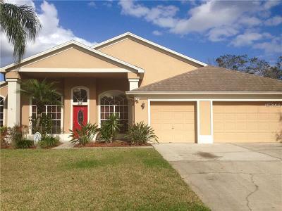 Winter Springs Single Family Home For Sale: 228 Chestnut Ridge Street