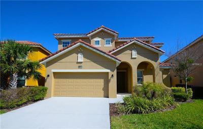 Davenport Single Family Home For Sale: 4384 Acorn Court