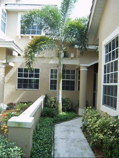 Hernando County, Hillsborough County, Pasco County, Pinellas County Single Family Home For Sale: 370 Date Palm Court NE