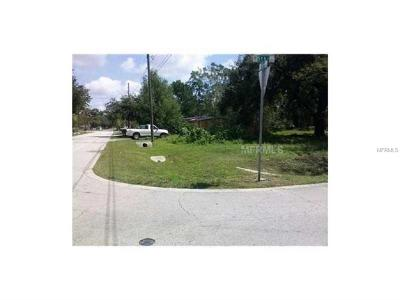 Residential Lots & Land For Sale: 9529 2nd Avenue