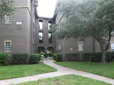Lake Mary Condo For Sale: 1321 Arbor Vista Loop #237