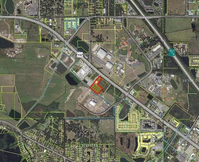 Kissimmee FL Commercial For Sale: $1,788,000