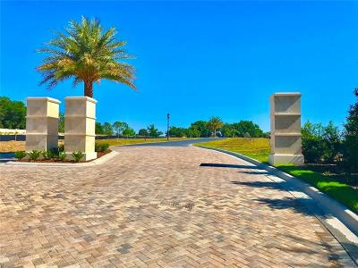 Windermere Residential Lots & Land For Sale: 1005 Green Isle Way