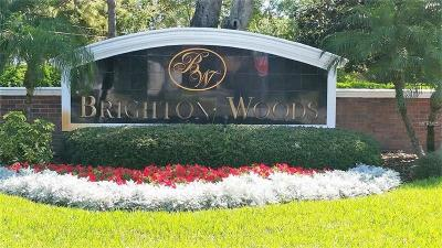 Orlando Residential Lots & Land For Sale: 1931 Cotswold Drive