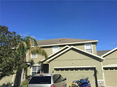 Sorrento Townhouse For Sale: 23835 Sardinia Drive