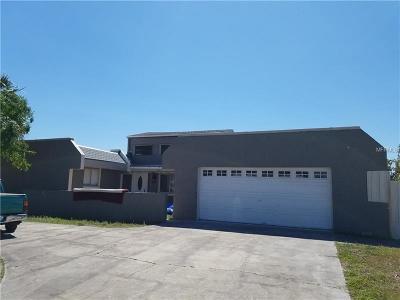 Kissimmee Single Family Home For Sale: 302 Buenaventura Boulevard