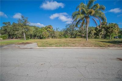 Longwood Residential Lots & Land For Sale: 200 Sweetwater Club Place
