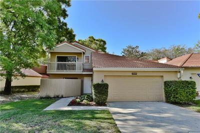 Winter Springs FL Single Family Home For Sale: $319,900