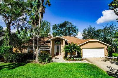 Maitland FL Single Family Home For Sale: $699,900