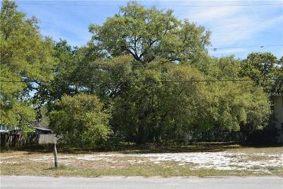 Sanford Residential Lots & Land For Sale: 149 Canal Street