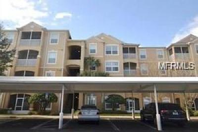 Orlando FL Condo For Sale: $155,000