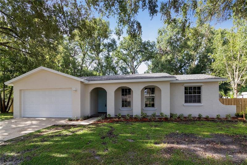 Prime 102 Lea Avenue Longwood Fl Mls O5569450 Jason Nadler Home Interior And Landscaping Ponolsignezvosmurscom