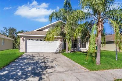 Kissimmee FL Single Family Home For Sale: $225,000