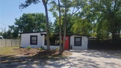 Orlando Single Family Home For Sale: 11516 Baltic Street