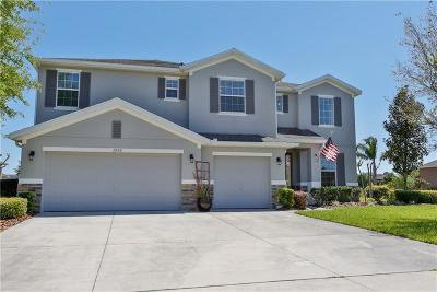 Rock Spgs Rdg Ph Vi-B Single Family Home For Sale: 2866 Rolling Hills Lane