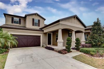 Windermere Single Family Home For Sale: 6965 Corley Avenue