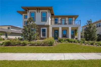 Single Family Home For Sale: 14129 Corrigan Avenue