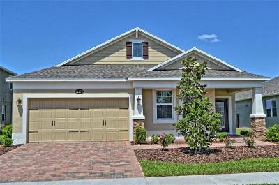 Sorrento Single Family Home For Sale: 31976 Redtail Reserve Boulevard W