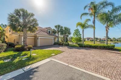 Orlando Single Family Home For Sale: 7978 Esta Lane