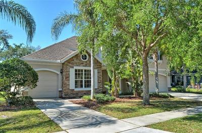 Winter Park Single Family Home For Sale: 4513 Teatree Court