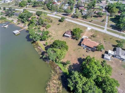 Lake County, Sumter County Single Family Home For Sale: 17549 County Road 455