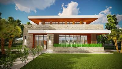 Single Family Home For Sale: 961 N Kentucky Avenue