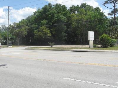 Longwood Residential Lots & Land For Sale: 902 E State Road 434