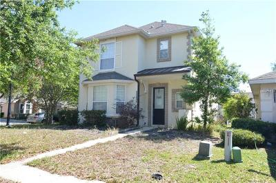 Leesburg Single Family Home For Sale: 33314 Portal Drive