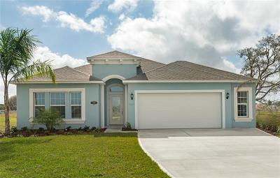 Debary Single Family Home For Sale: 112 Red Maple Burl Circle