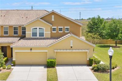 Orlando FL Townhouse For Sale: $234,900