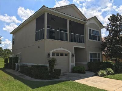 Groveland Single Family Home For Sale: 20130 Sunset Landing Avenue