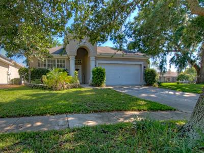 Winter Springs Single Family Home For Sale