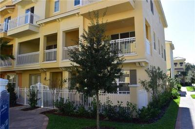 Lake Mary FL Townhouse For Sale: $314,000