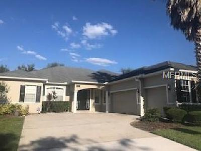 Windermere FL Single Family Home For Sale: $379,000