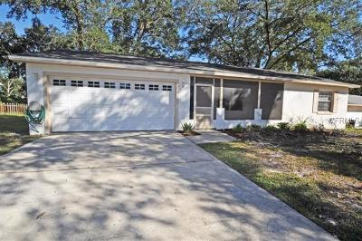 Altamonte Springs Rental For Rent