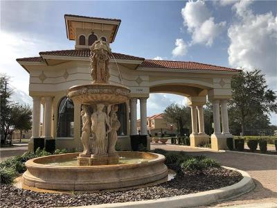 Kissimmee, Poinciana, Windermere, Winter Garden, Winter Haven, Haines City, Celebration, Davenport, Clermont, Champions Gate, Championsgate, Orlando Single Family Home For Sale: 433 Caraway Drive
