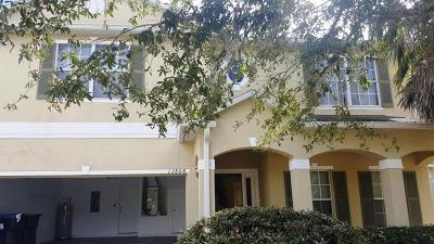 Orlando Single Family Home For Sale: 13808 Ocean Pine Circle