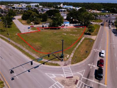 Longwood Residential Lots & Land For Sale: 905 Silkwood Court